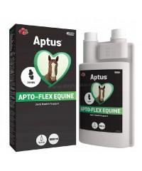 APTO-FLEX EQUINE 1L Здоровье суставов