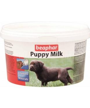 Beaphar LactolPuppy Milk Молочная смесь для щенков