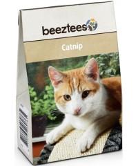 Кошачья мята 20г (коробка) Beeztees