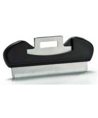 I.P.T.S. Profur Сменный нож для фурминатора Medium 8,5см