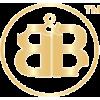 B&B Allegro (БиэнэБи Аллегро)