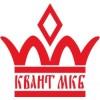 КВАНТ МКБ