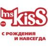 Ms.Kiss (Мисс Кисс)