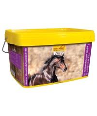 Витаминно-минеральная подкормка для лошадей FORCE / ФОРС