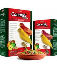 Корм Padovan Grandmix Canarini для канареек