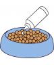 TAURUS Генки мультивитаминный комплекс для собак и кошек