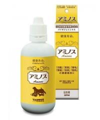 TAURUS Аминосу биоактиватор (аминокислоты) для собак и кошек (100 мл)