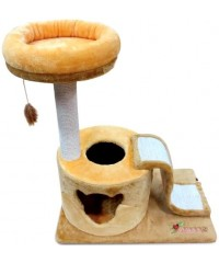 Triol Disney Комплекс для кошек Simba 69*45*80см