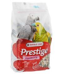Корм Versele-Laga Parrots для крупных попугаев 1кг