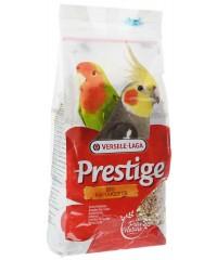 Корм Versele-Laga Big Parakeets для средних попугаев 1кг
